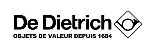 De dietrich jaude m nager - Electromenager de dietrich ...